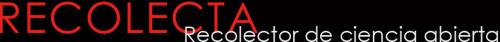 logo_recolecta