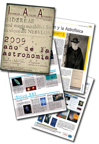 Revista IAA