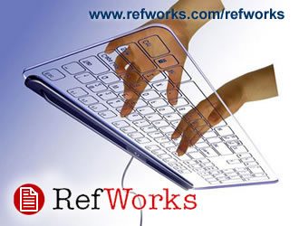 REFWORKS1