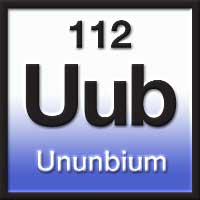 Símbol de lUnumbium