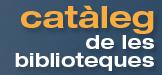 cataleg