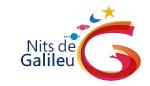 logo_noches-de-galileo_catalan