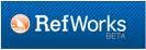 RefWorks 2.0
