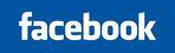 La Biblioteca de Física i Química a Facebook