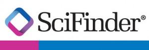 scifinder web