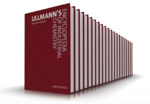 Ullmann's
