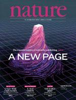 Nature Vol.495 Nº 7442