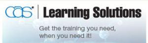 CAS Leraning Solutions