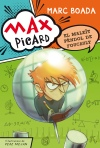 MaxPicard