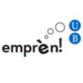 empren_ub