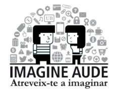 IMAGINE-AUDE_CAMPUS-300x238
