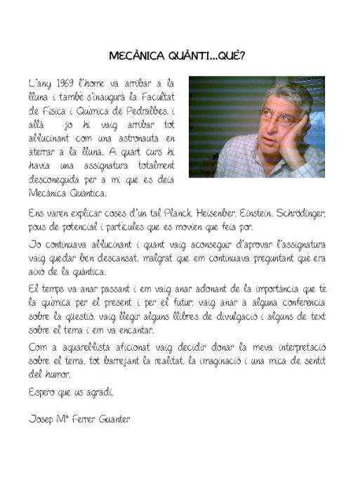 nota Ferrer Guanter