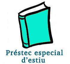 llibreprestecestiu