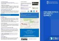 biblioteca_guia_2016_pagina_1