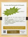 cursos-de-formacio-dusuaris-2016-17