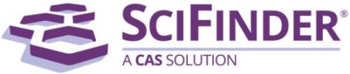 scifinder_header_new-logo