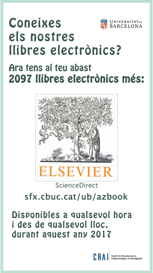 crai_2017_digital_llibreselectronicselsevier