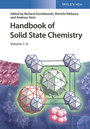 20190123_handbook_of_solidstatechemistry
